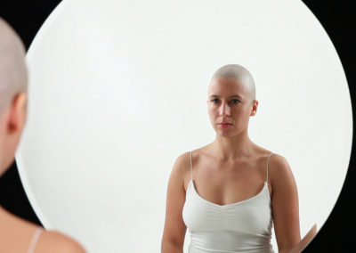 16 Still-video -Espejo-II-2010-400x284