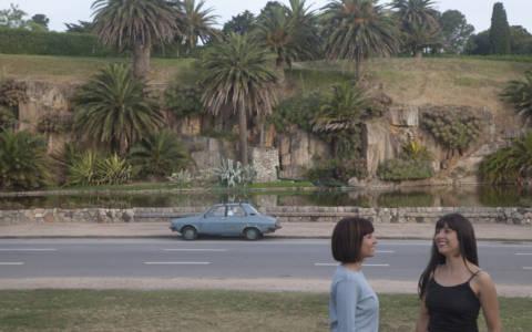 Montevideo | 2011