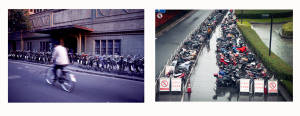 Bikes 1980 | Motorbikes 2014