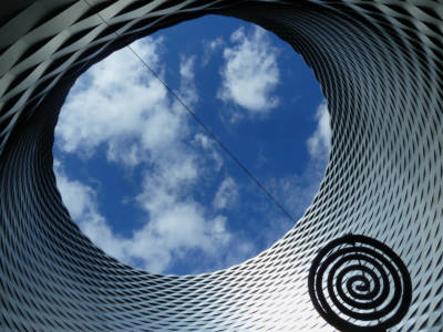 Spiral3-+Copyright-Eleonore-Nitzschké