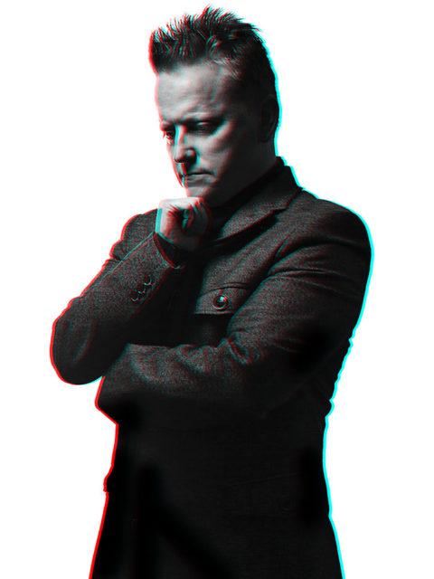 Matt Kennedy 3D