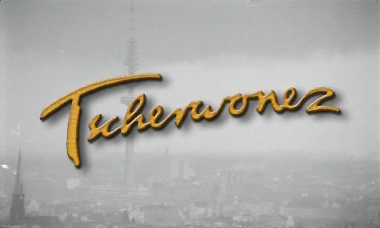 Tscherwonez / Music & Film