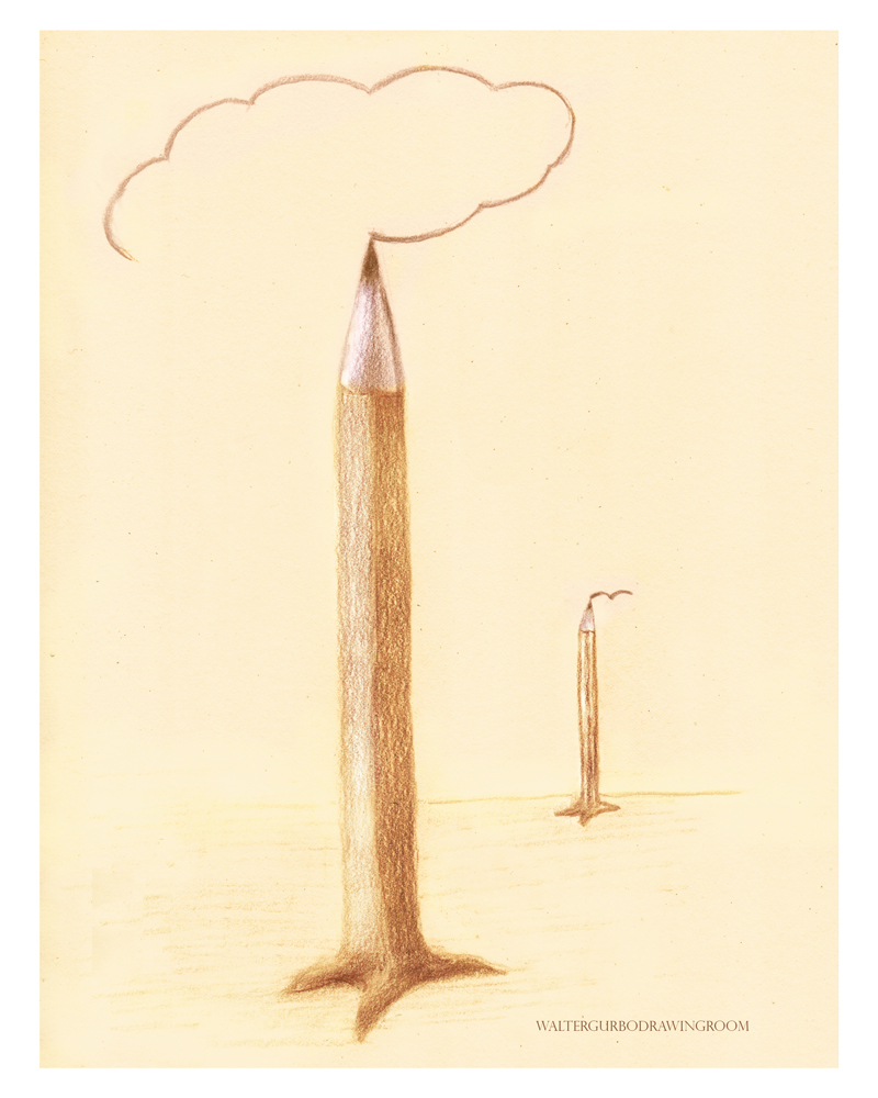 penciltree800wm