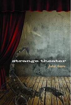 Strange Theater