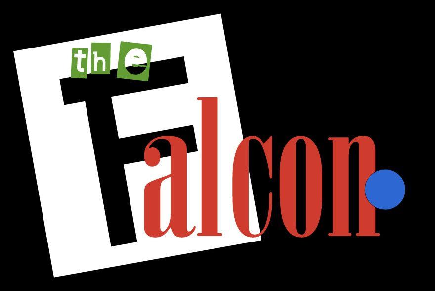 Tasting @ The Falcon