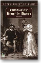 Measure_for_Measure_cover2