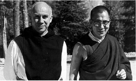 Treasures of Thomas Merton/Staff Report