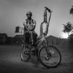 Joel Nsadha / Photographer