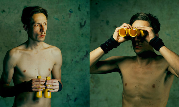 Janez Vlachy / Photographer Spotlight