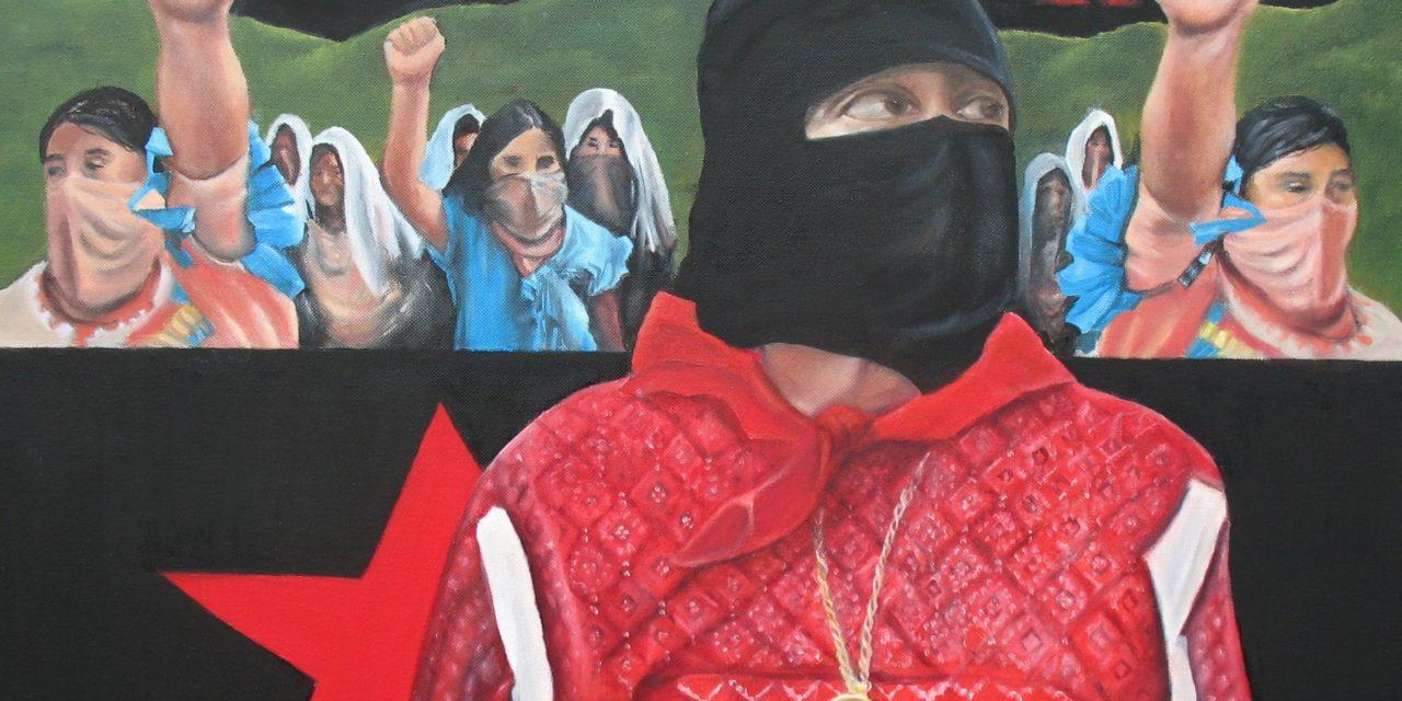 Andrea, O'Reilly Herrera/Art Review
