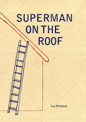 SupermanOnTheRoof