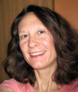 Donna Vitucci