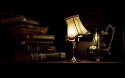Linda C. Wisniewski/Fiction
