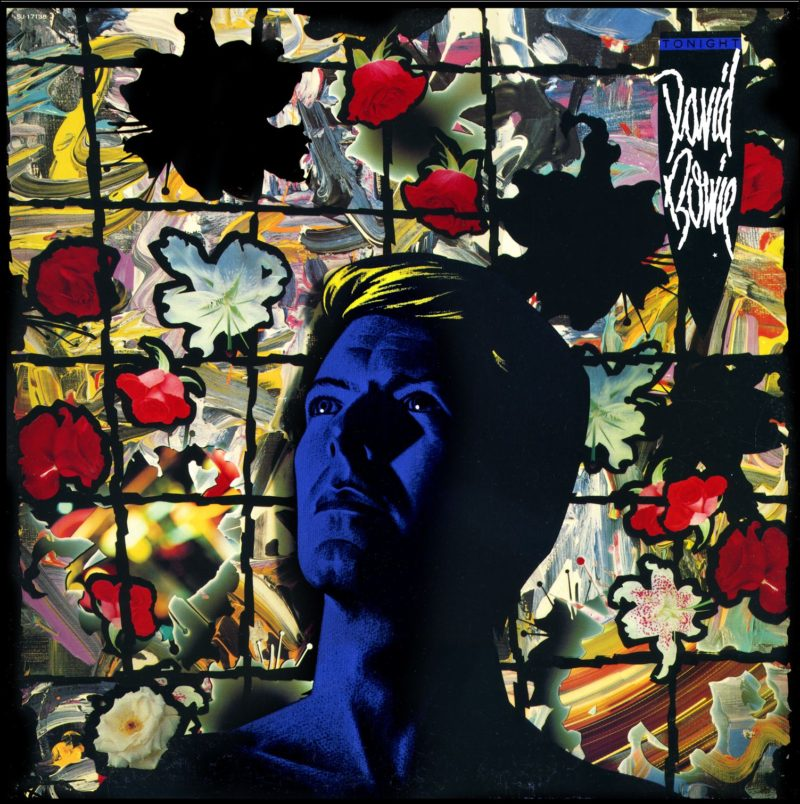 Bowie Tonight